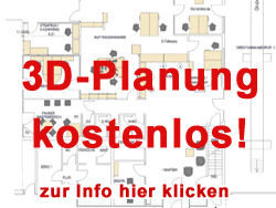 Planungsservice Expan B�rom�bel GmbH